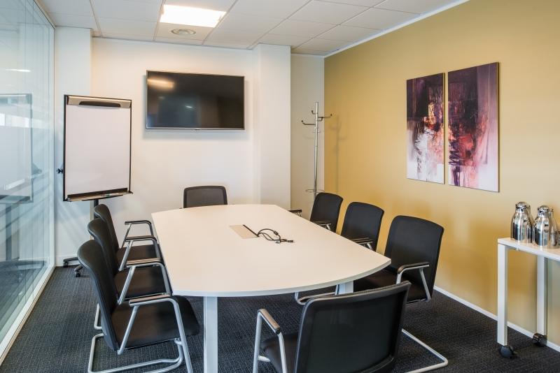 location bureaux courbevoie 92400 50m2. Black Bedroom Furniture Sets. Home Design Ideas