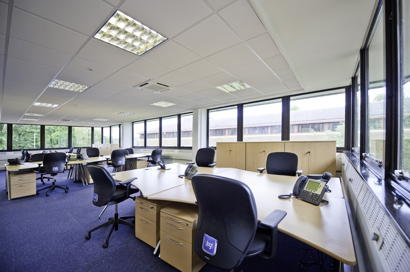 Location bureaux lille 59777 50m2 for Location bureau 64