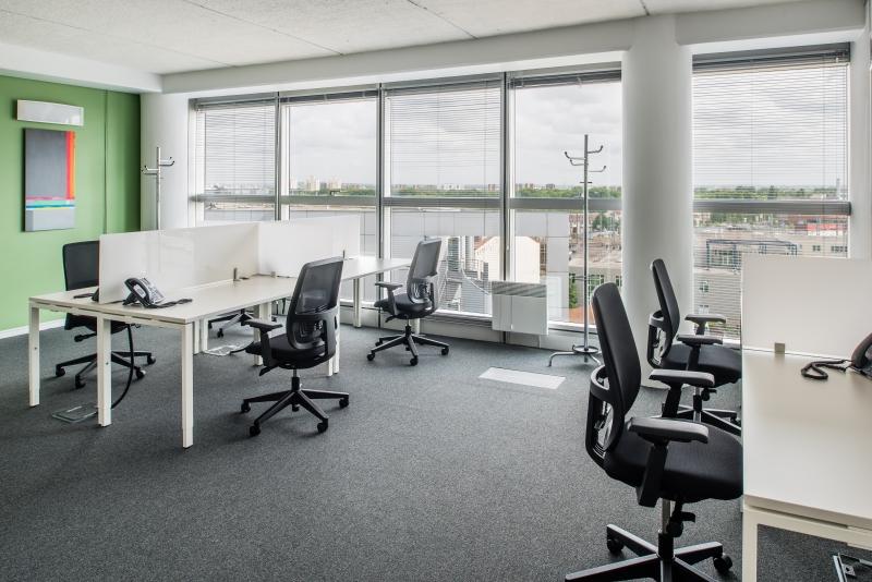 location bureaux pantin 93500 10m2. Black Bedroom Furniture Sets. Home Design Ideas