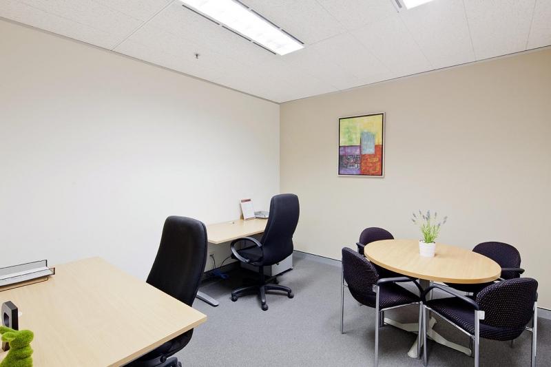 Location bureaux 69000 100m2 for Location bureau 64