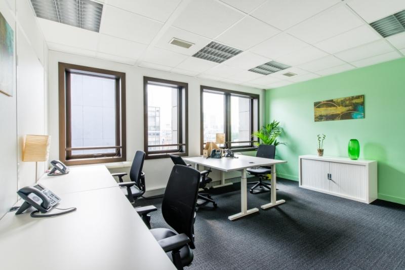 Location bureaux grenoble 38000 10m2 for Location bureau 64