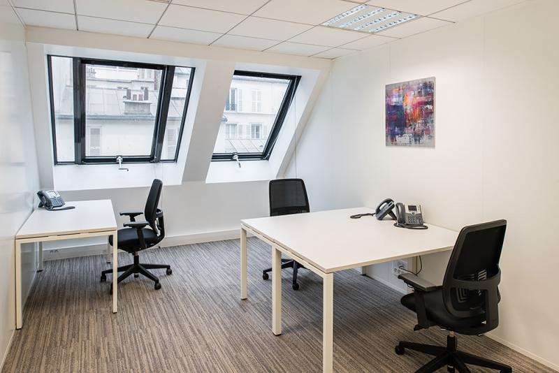 location bureaux grenoble 38000 100m2. Black Bedroom Furniture Sets. Home Design Ideas