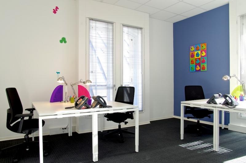 location bureaux bordeaux 33000 10m2. Black Bedroom Furniture Sets. Home Design Ideas