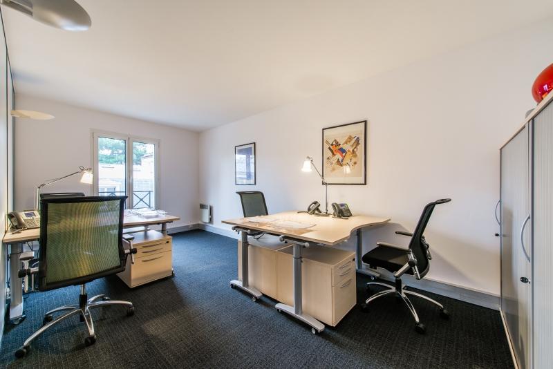 location bureaux paris 16 75016 10m2. Black Bedroom Furniture Sets. Home Design Ideas