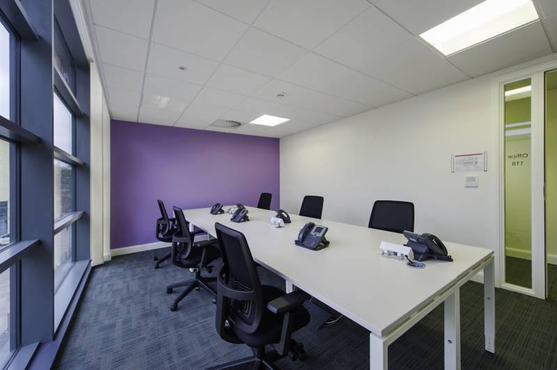 location bureaux paris 6 75006 100m2. Black Bedroom Furniture Sets. Home Design Ideas