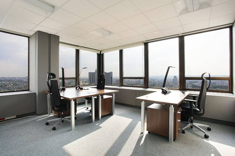 location bureaux paris 15 75015 100m2. Black Bedroom Furniture Sets. Home Design Ideas