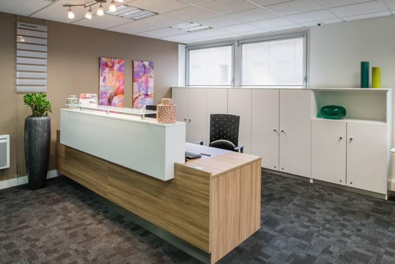 location bureaux rouen 76100 10m2. Black Bedroom Furniture Sets. Home Design Ideas