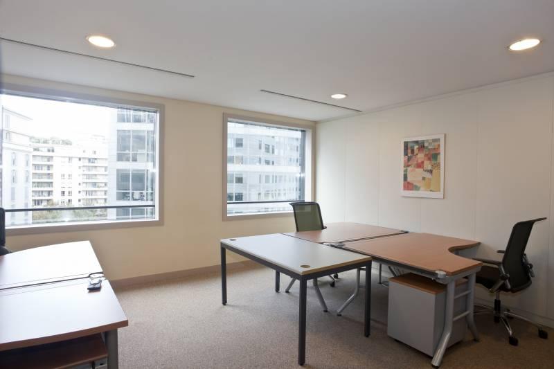 location bureaux 75000 320m2 bureauxlocaux
