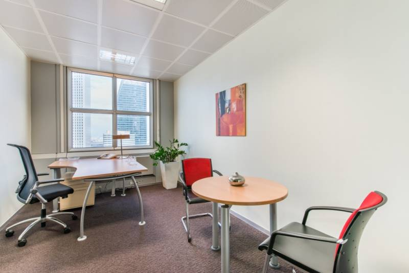 Location bureau nanterre 92000 18m² u2013 bureauxlocaux.com