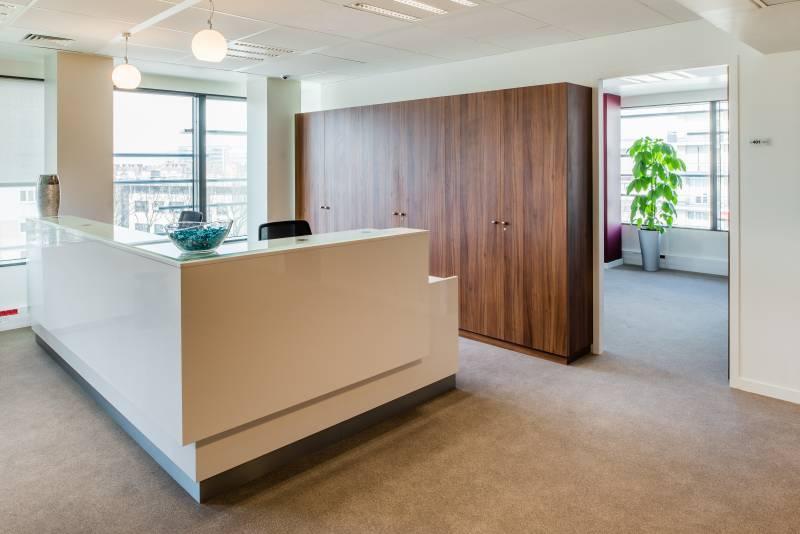 location bureaux la garenne colombes 92250 28m2. Black Bedroom Furniture Sets. Home Design Ideas
