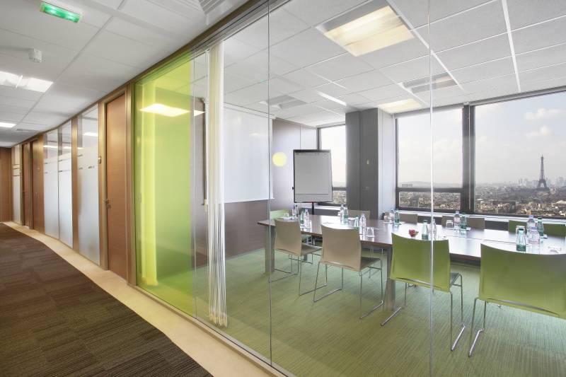 location bureaux paris 15 75015 10m2. Black Bedroom Furniture Sets. Home Design Ideas