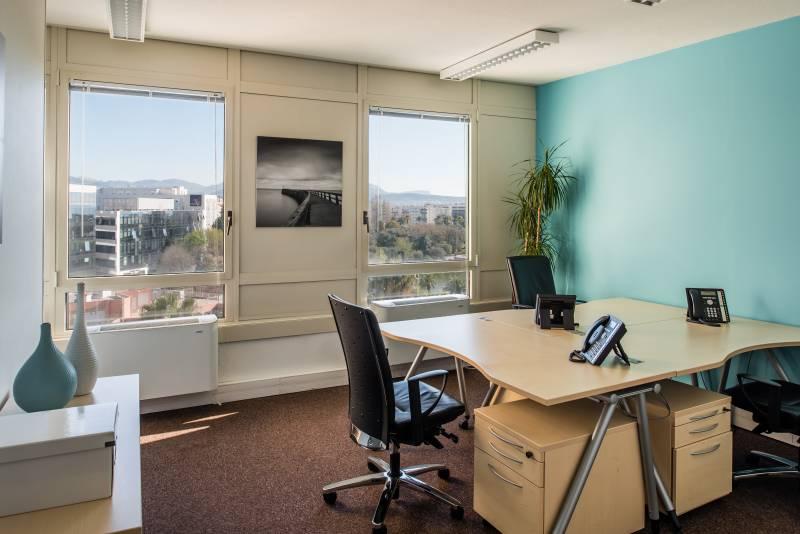 Location bureau nice postes u bureauxlocaux