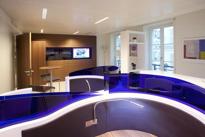 Location bureaux paris 7 75007 9m² u2013 bureauxlocaux.com