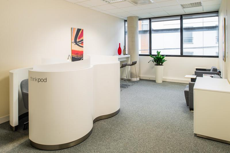 Location bureaux orléans 45000 9m² u2013 bureauxlocaux.com