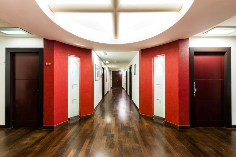 location bureaux courbevoie 92671. Black Bedroom Furniture Sets. Home Design Ideas