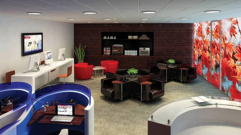 Location bureau le mans m² u bureauxlocaux