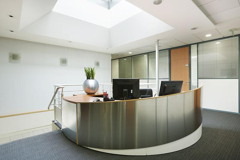 location bureaux rungis 94573. Black Bedroom Furniture Sets. Home Design Ideas