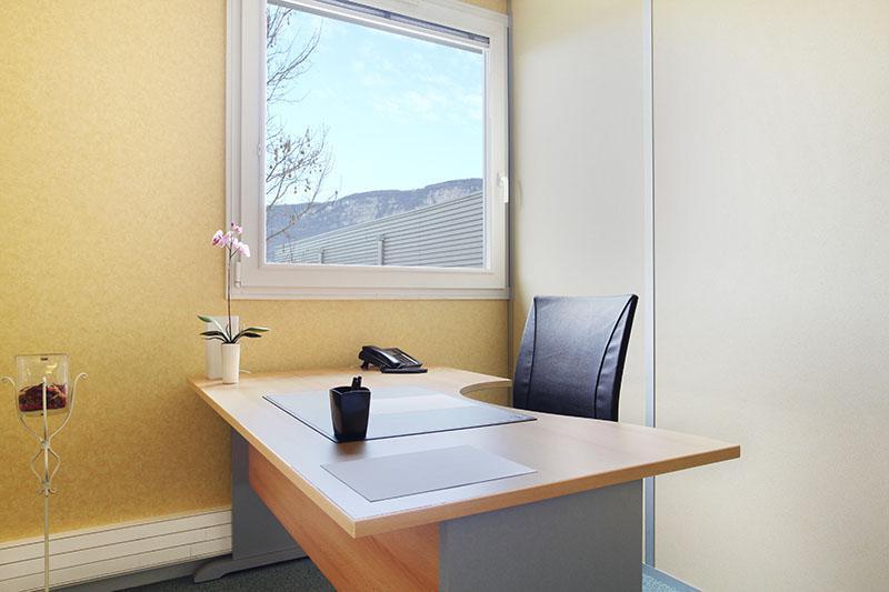 location bureaux grenoble 38346. Black Bedroom Furniture Sets. Home Design Ideas