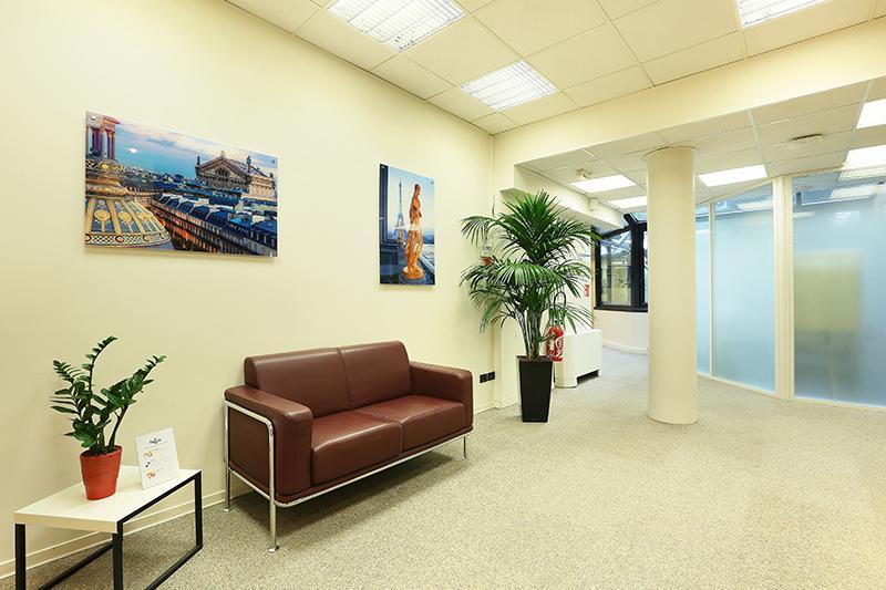 Location bureaux paris 16 75116 9m² u2013 bureauxlocaux.com