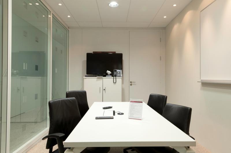 Location bureaux nantes annonces page u bureauxlocaux