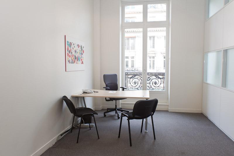 Location bureaux paris 1 75001 18m² u2014 id.294707 u2013 bureauxlocaux.com