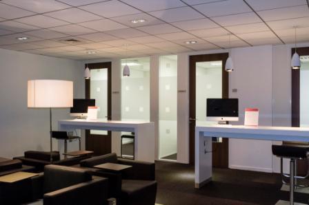 Location bureaux paris 2 75002 9m² u2013 bureauxlocaux.com
