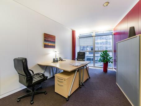 Location bureaux paris  m² u bureauxlocaux