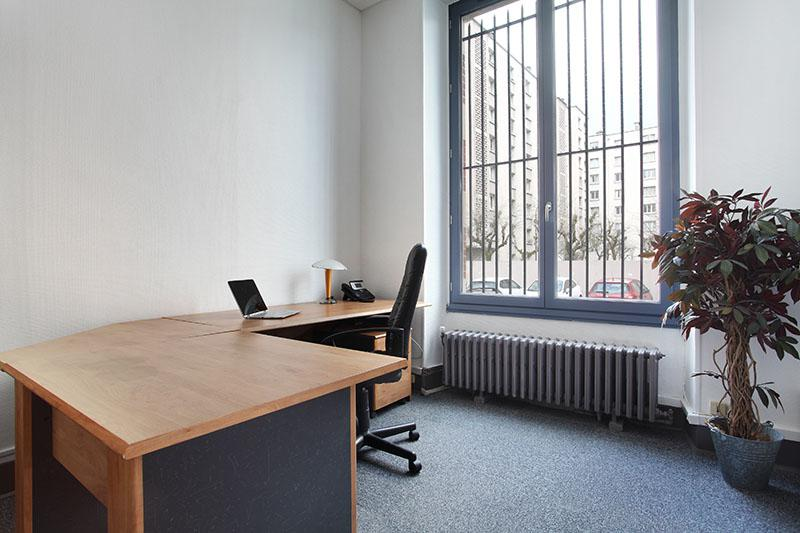 Location bureaux grenoble 38028 18m² u2013 bureauxlocaux.com