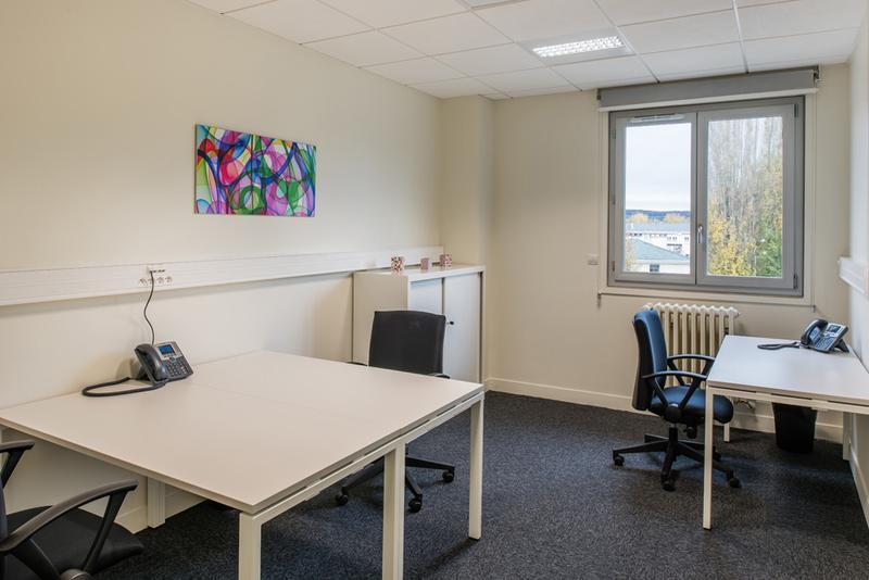 Location bureaux beauvais m² u bureauxlocaux