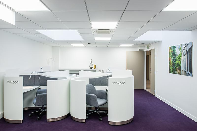 Location bureaux paris 75831 9m² u2013 bureauxlocaux.com