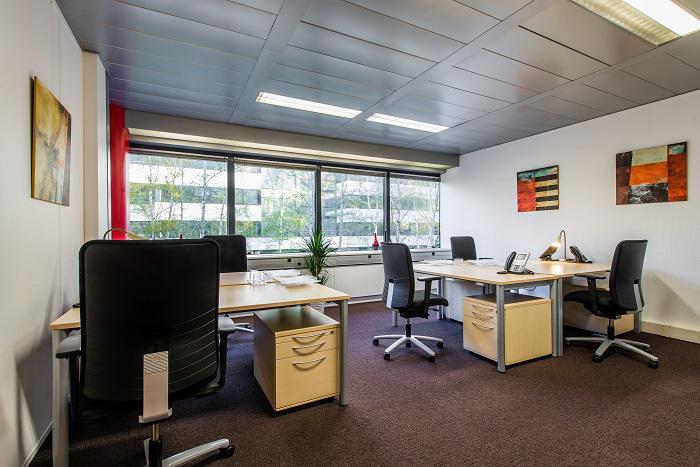 Location bureaux lyon 3 69003 27m - Bureau de poste lyon part dieu ...