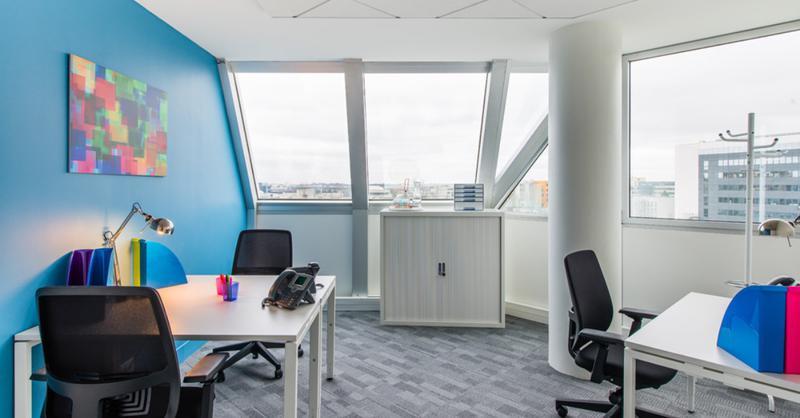 Location bureaux vélizy villacoublay m² u bureauxlocaux