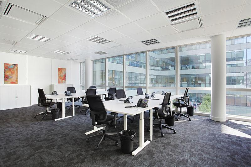 Location bureaux paris 13 75013 for Location bureau 13