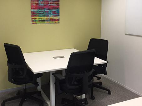 location bureaux courbevoie 92400 27m. Black Bedroom Furniture Sets. Home Design Ideas
