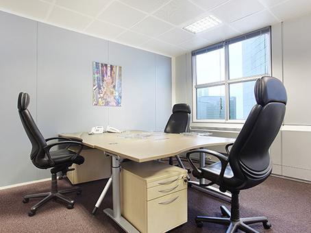Location bureau puteaux m² u bureauxlocaux