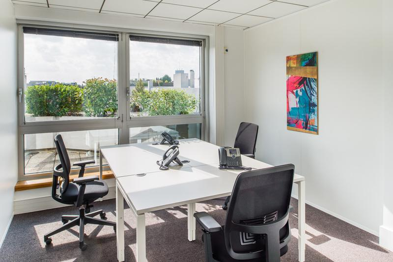 Location bureau levallois perret poste u bureauxlocaux