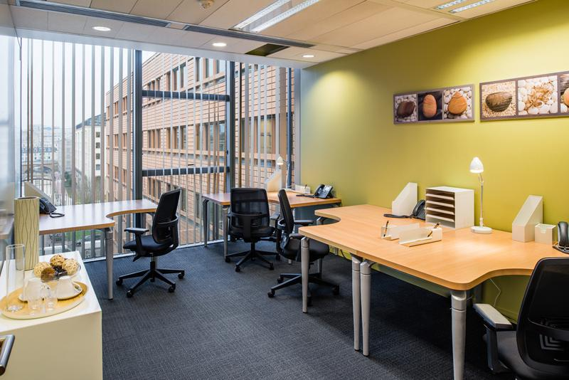 Location bureaux 90042 27m² u2013 bureauxlocaux.com