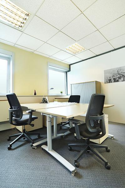 Location bureaux 95731 for Location bureau 64