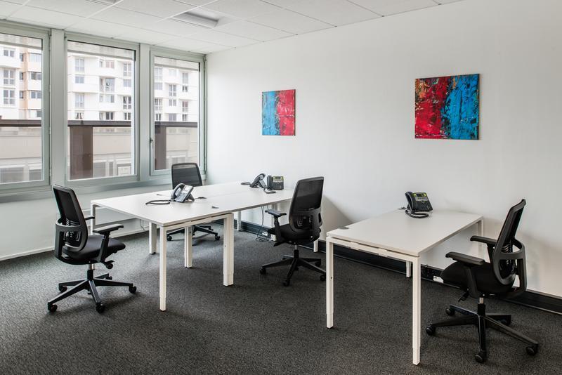 location bureaux rennes 35000. Black Bedroom Furniture Sets. Home Design Ideas