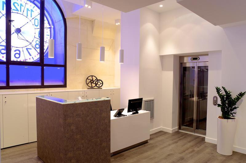 location bureaux bordeaux 33082. Black Bedroom Furniture Sets. Home Design Ideas