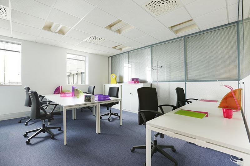Achat bureau rungis bureaux à vendre rungis u2013 bureauxlocaux.com