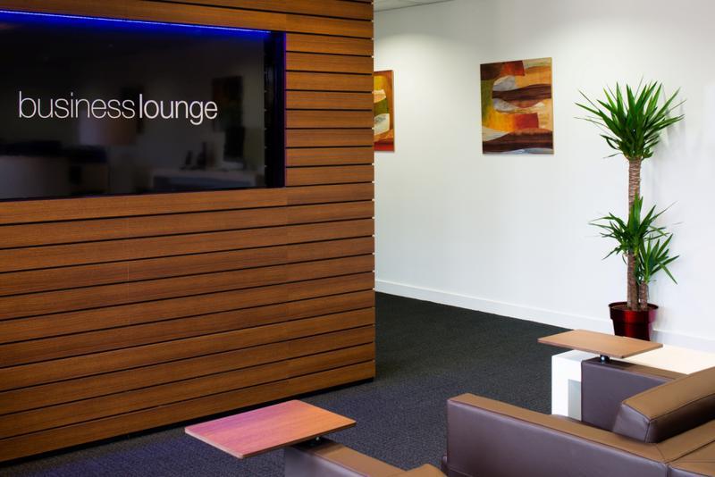 Location bureau nanterre 92000 81m² u2013 bureauxlocaux.com
