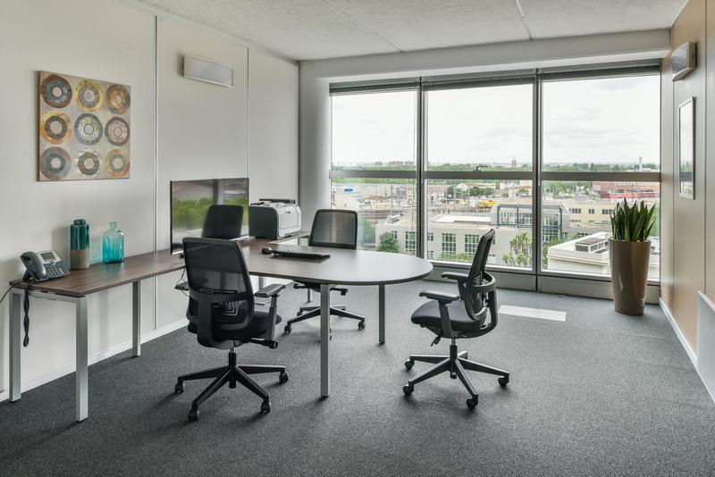 location bureaux pantin 93500. Black Bedroom Furniture Sets. Home Design Ideas