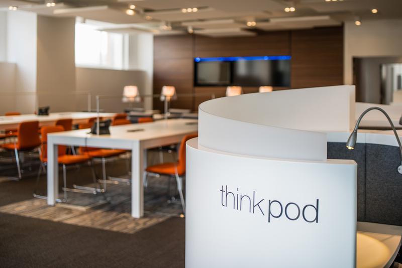 Coworking nancy bureaux à partager et centre d affaires à nancy