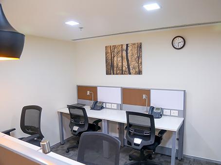 location bureaux marseille 8 13008 27m2. Black Bedroom Furniture Sets. Home Design Ideas