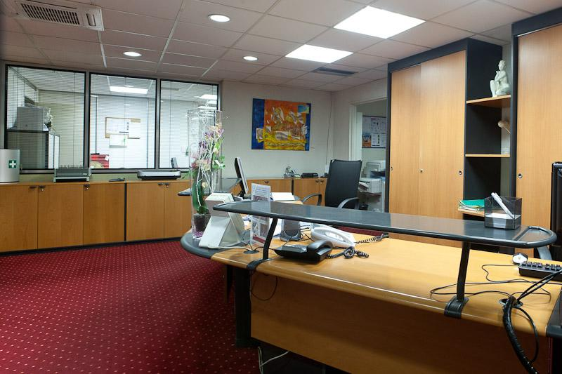 Coworking à nice u2013 bureauxlocaux.com