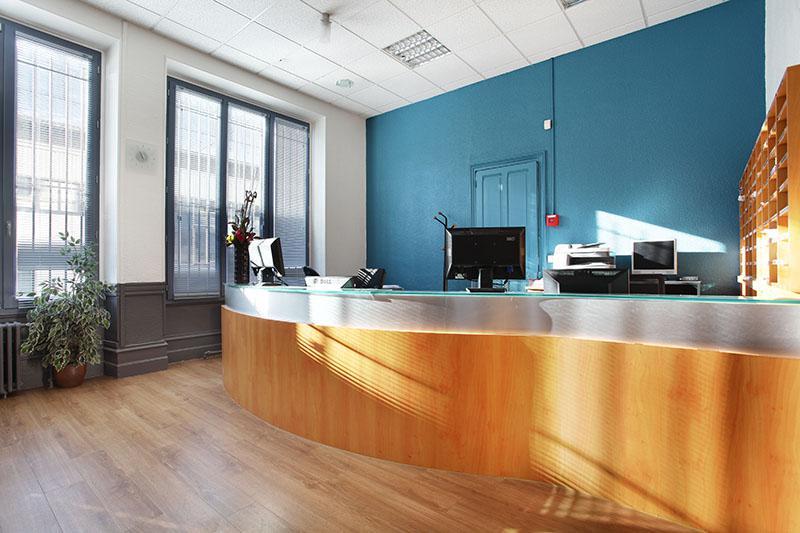 Location bureaux grenoble m² u id u bureauxlocaux