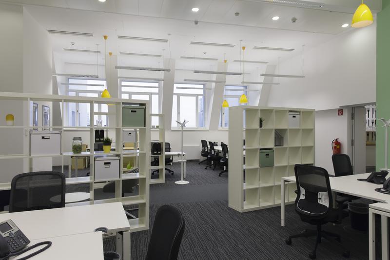 Bureaux à louer m² neuilly sur seine location bureaux