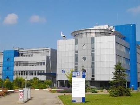 Location Bureau Schiltigheim 67300 18m² – BureauxLocaux.com e50e6d102456