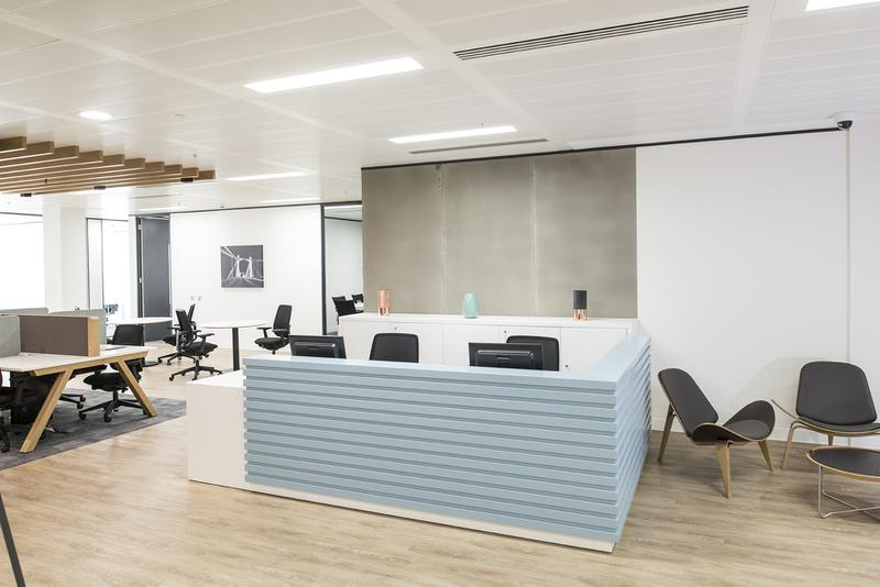 Location bureaux lille m² u bureauxlocaux